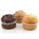 3_muffin_god